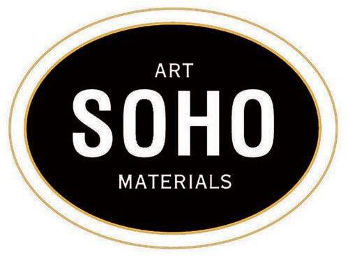 Soho Art Materials